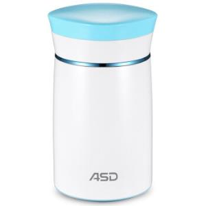 ASD爱仕达焖烧杯薄荷绿500ML    59.5元