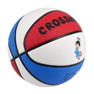 CROSSWAY克洛斯威篮球 29元