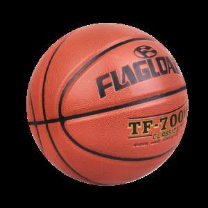 弗格兰诗 PU软皮7号篮球  24元包邮