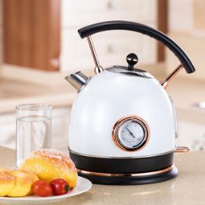 慕厨LG-EWR18电热烧水壶1.8L*2件 533.5元(合266.75元/件)