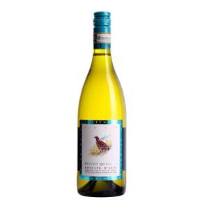 犀牛庄LaSpinetta鹌鹑小鸟莫斯卡托asti甜白葡萄酒起泡酒犀牛庄小鸟99.67元