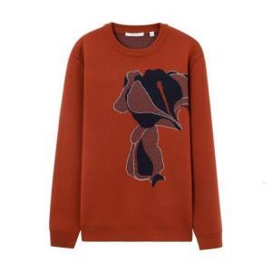 ME&CITY519169男士羊毛衫 低至85.35元(3件1.5折)