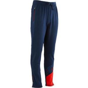 男童青少年体能训练保暖长裤900系列 59.9元