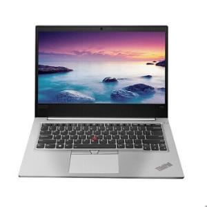 Lenovo联想ThinkPad-E系列14英寸轻薄窄边框笔记本电脑i3-7020U2969元