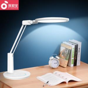 孩视宝国AA级LED减蓝光护眼台灯触控调光VL231 269元