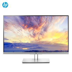 惠普E27327英寸IPS宽屏低蓝光显示屏 1322.1元(需用券)