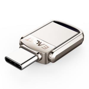 忆捷Type-c手机u盘64g 59.8元