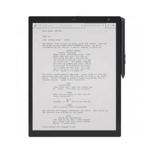 SONY 索尼 DPT-RP1 电子纸二代 13.3英寸 电纸书5300元包邮