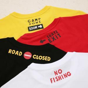 C&AECD219031男士T恤 49元