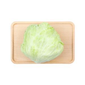 小汤山圆白菜500g*23件 184.7元(合8.03元/件)