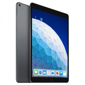 AppleiPadAir2019年新款平板电脑10.5英寸256G 4499元包邮