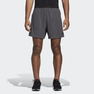 adidas阿迪达斯DU1173男子训练系列4K_TECZCCX6运动短裤*2件403.04元(合201.52元/件)