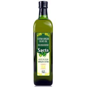 欧蕾特级初榨橄榄油750ml 29.9元