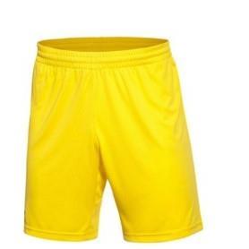 LI-NING李宁AAPK353男士训练短裤19元