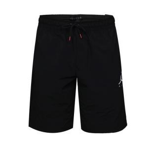 Nike/耐克AJ Air jordan 篮球运动短裤 风尚价279