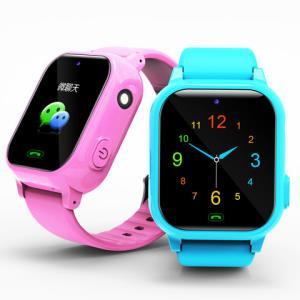 yeafey儿童智能电话手表