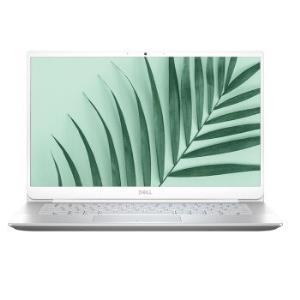 DELL戴尔灵越5000fit14英寸笔记本电脑(i5-10210U、8GB、512GB) 4989元