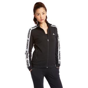 adidas阿迪达斯女子黑色训练跑步夹克AZ4876 162.24元