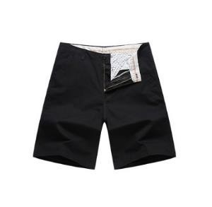 Nanjiren南极人YA8022男士休闲五分裤 39.9元(需用券)