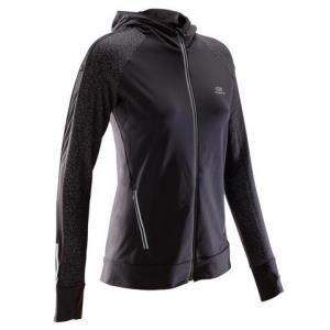 DECATHLON迪卡侬8505119女式夜跑运动保暖夹克 149.9元