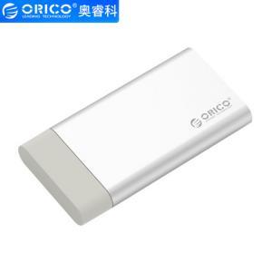 ORICO奥睿科Msata硬盘盒USB3.0 49元包邮