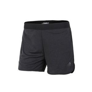adidas阿迪达斯CORECHILLSHORTBQ0411女款针织运动短裤*2件219.84元(合109.92元/件)