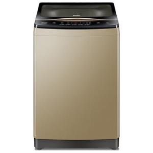 Haier/海尔EMB80BF169波轮洗衣机全自动直驱变频电机节能静音免清洗科技8公斤 2299元