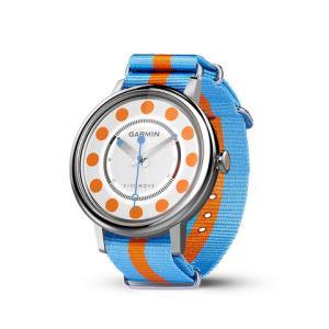 Garmin佳明vivomoveAPAC亚洲版时尚运动智能手表 469元
