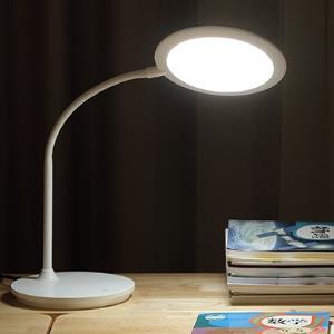 开学季:EYESPRO孩视宝VL133led无频闪漫射光护眼台灯159元包邮(需用券)