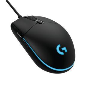 Logitech罗技G102游戏鼠标 99元