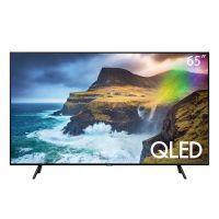 SAMSUNG三星QA65Q70RAJXXZ65英寸QLED液晶电视10009元