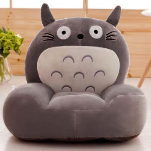 可拆洗折叠沙发床椅懒人宝宝榻榻米坐椅 55.12元(需用券)