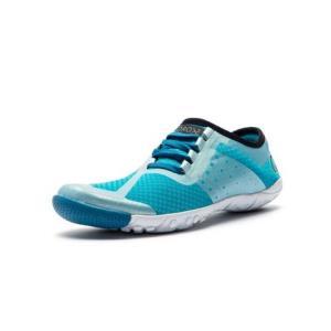 SKORAPHASE进阶系列女士运动鞋R02-001W12蓝色209元