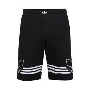 adidas阿迪达斯三叶草OUTLINESHORT针织短裤DU8135326元(需用券)