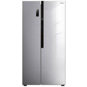 Ronshen 容声 BCD-576WD11HP  576升 对开门冰箱