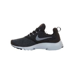 NIKE耐克PRESTOFLYSE910570-006/102女子休闲鞋179元包邮