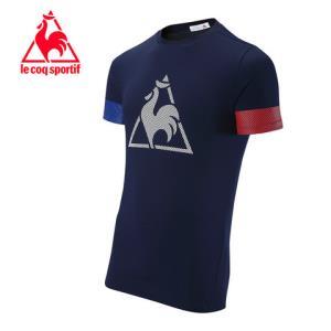 lecoqsportif乐卡克骑行短袖T恤QMMLGA06 439元(需用券)