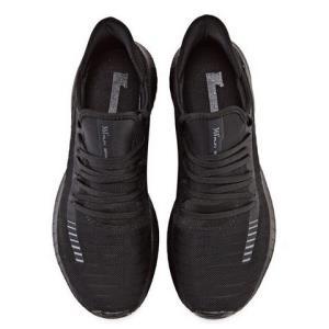 361°571822208男子运动休闲鞋 105元包邮