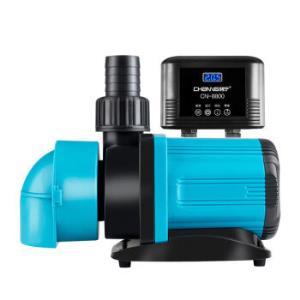 ChuangNing创宁水陆两用吸粪变频水泵13W+凑单品 152.4元包邮(需用券)