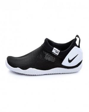 NikeAQUASOCK男子中大童轻便透气跑步鞋袜子鞋 166元