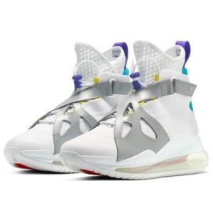 AIRJORDANAIRLATITUDE720AV5187女子运动鞋 1399元