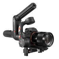 ZHIYUN智云微毕手持云台相机稳定器标准版WEEBILLLAB12 2699元