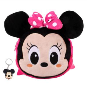 Disney迪士尼儿童双肩背包 42.33元