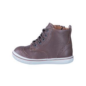 PEPINO派皮诺德国进口JENNY系列儿童休闲鞋棕色6个月-5岁 54.82元