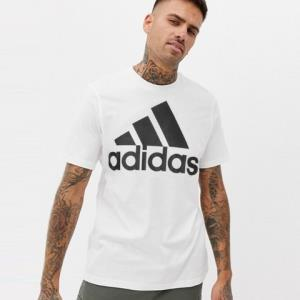 adidas阿迪达斯DT9933男士圆领T恤 69元(2人成团)