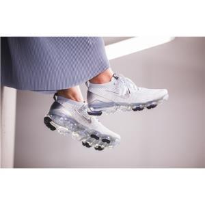 NIKE耐克AIRVAPORMAXFLYKNIT3首发季AJ6910跑步鞋 1039元
