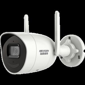 HIKVISION海康威视960p监控摄像头 99元