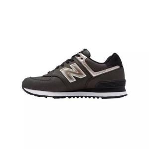 newbalanceWL574SFH女款复古跑步鞋 216.84元