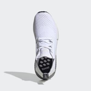 阿迪达斯官方adidas三叶草NMD_R1PK男子经典鞋EE5074如图42.5+凑单品 814元