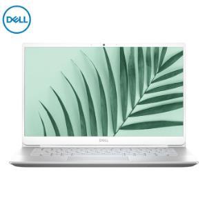 DELL戴尔灵越5000fit14英寸笔记本电脑(i5-10210U、8GB、1TBSSD、MX250)5579元